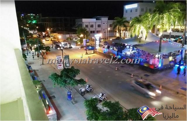 Cenang-Plaza-Hotel view2