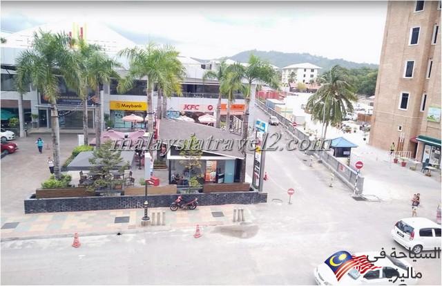 Cenang-Plaza-Hotel view3