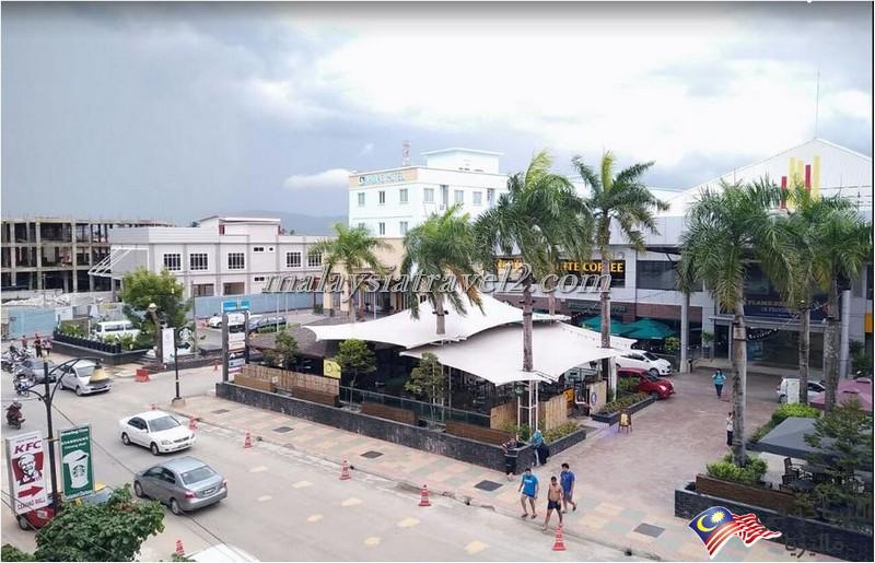 Cenang-Plaza-Hotel2