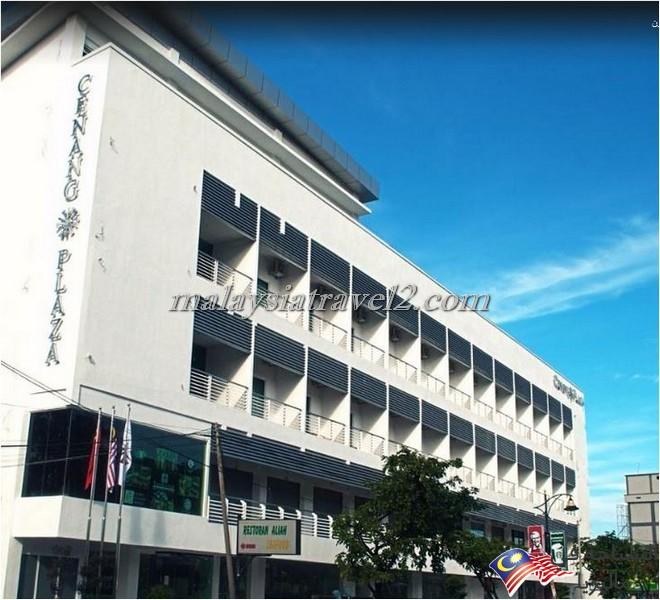 Cenang-Plaza-Hotel3