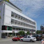 فندق سينانج بلازا بيتش لنكاوي صور و اسعار الفندق