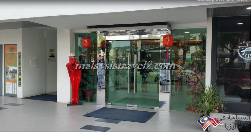 Cenang-Plaza-Hotel5