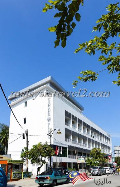 Cenang-Plaza-Hotel6