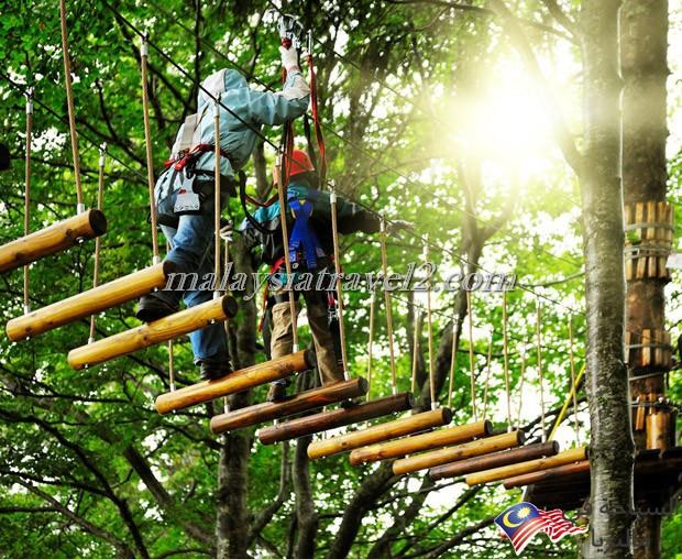 Escape Adventureplay12