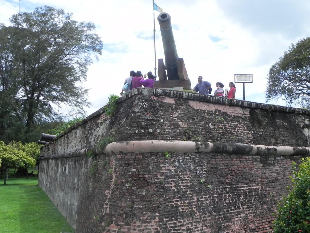Fort_Cornwallis_Eck