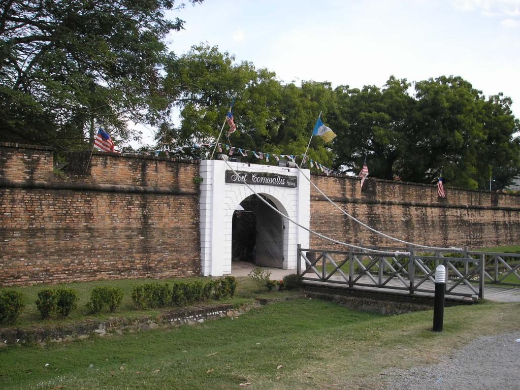 Fort_Cornwallis_Penang_Dec_2006_004