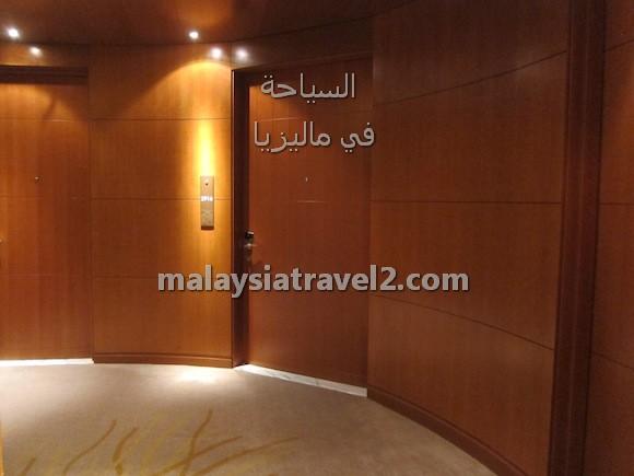 Grand Hyatt Kuala Lumpurفندق جراند حياة كوالالمبور Booking 7