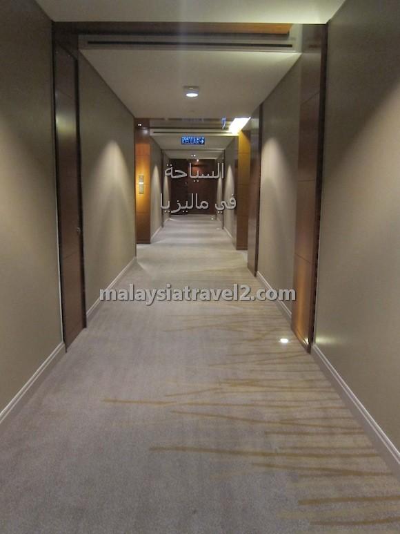 Grand Hyatt Kuala Lumpurفندق جراند حياة كوالالمبور Booking 8