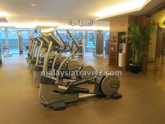 Grand Hyatt Kuala Lumpur Booking 2