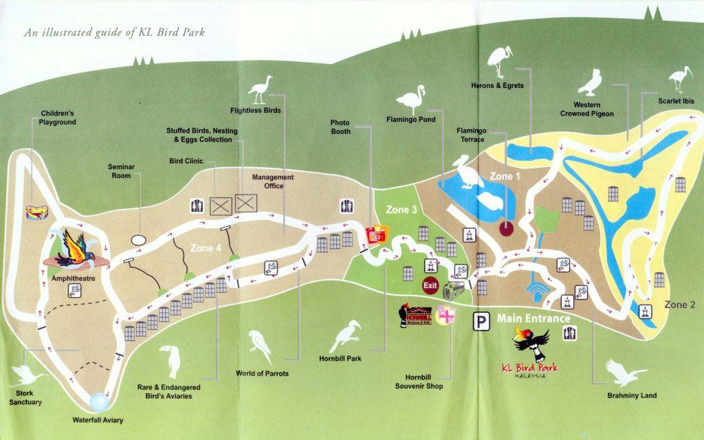 guideklbirdpark