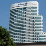 هيلتون كوالالمبور Hilton Kuala Lumpur
