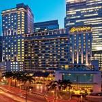 فندق امبيانا كوالالمبور Impiana KLCC Hotel