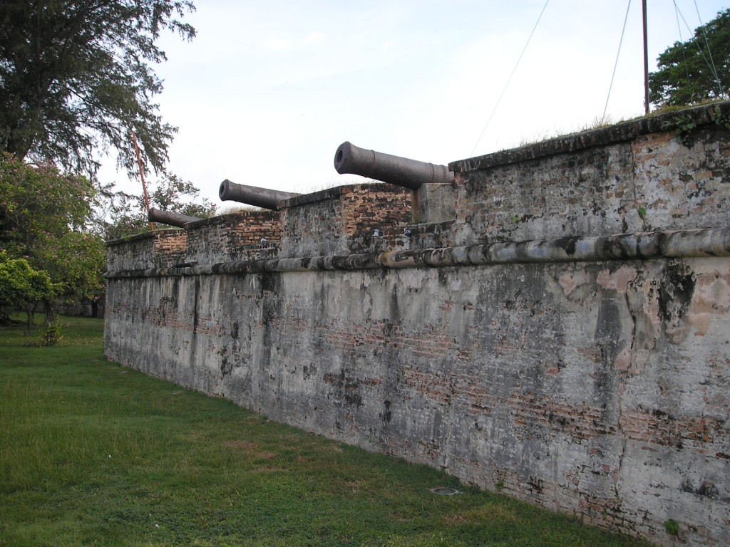 Inside-Fort-Cornwallis