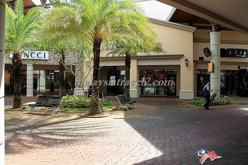 Johor Premium Outlet1