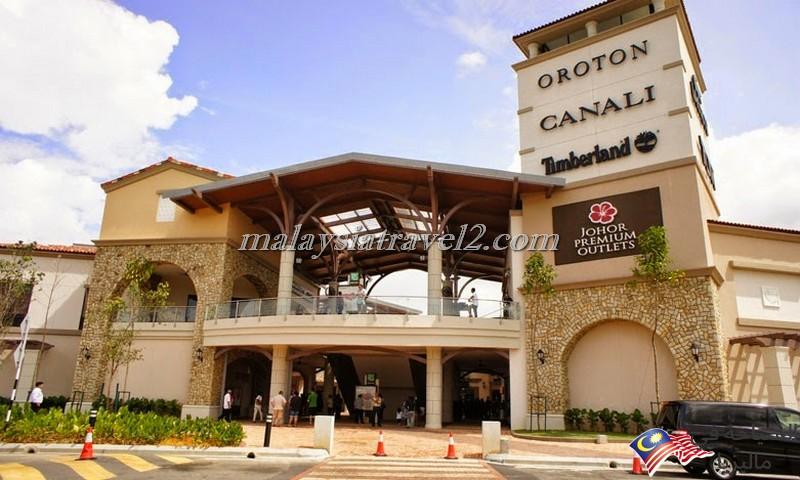 Johor Premium Outlet3