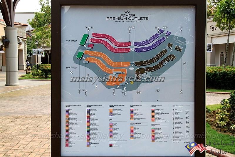 Johor Premium Outlet4