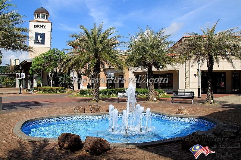 Johor Premium Outlet6
