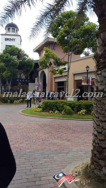Johor Premium Outlet7