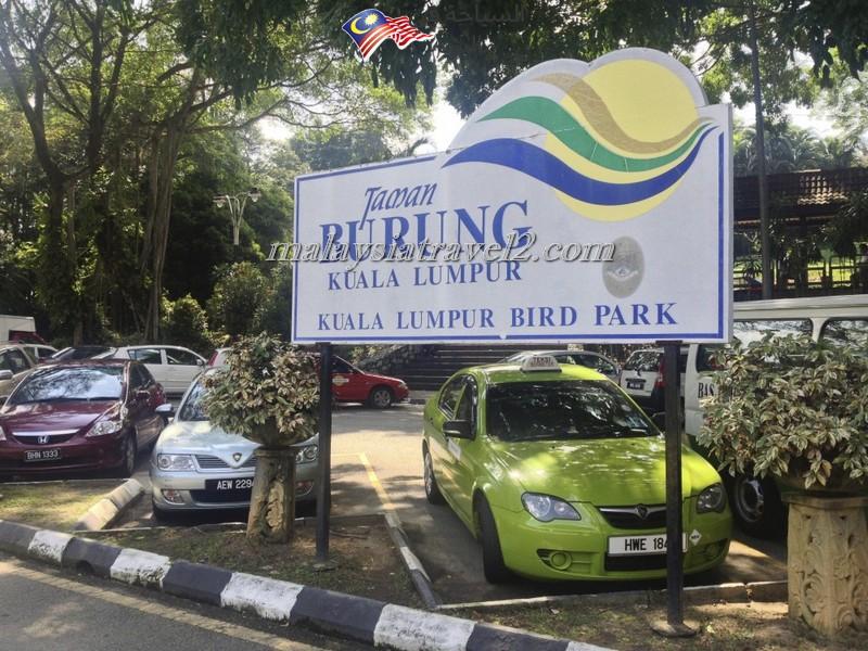kl-bird-park11