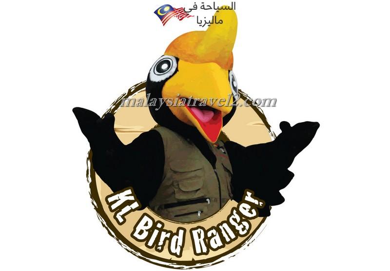 kl-bird-park12