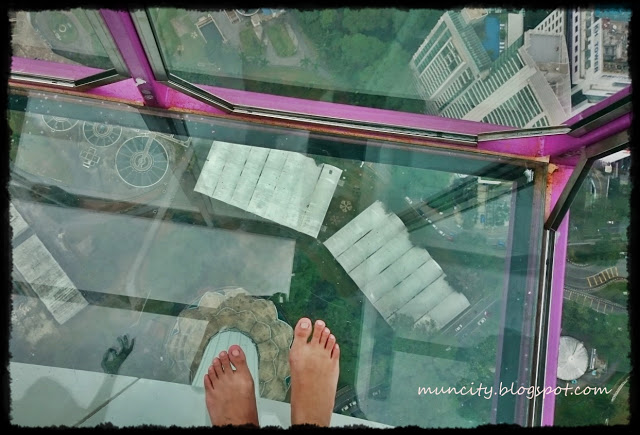 KL Tower Skybox 10