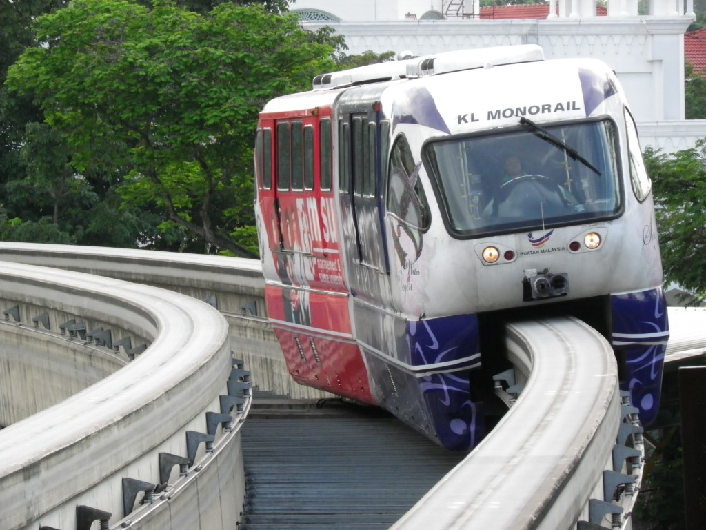 KL_Monorail_operating