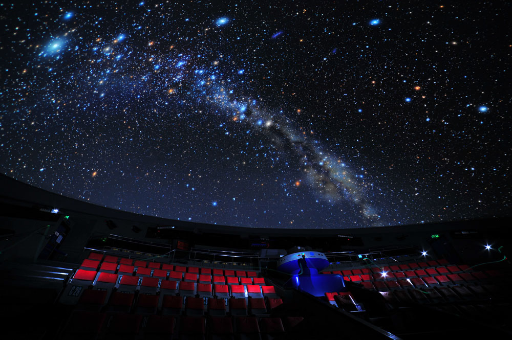 Kuala-Lumpur-National-Planetarium.6