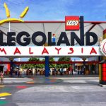 ليقولاند ماليزيا Legoland Malaysia