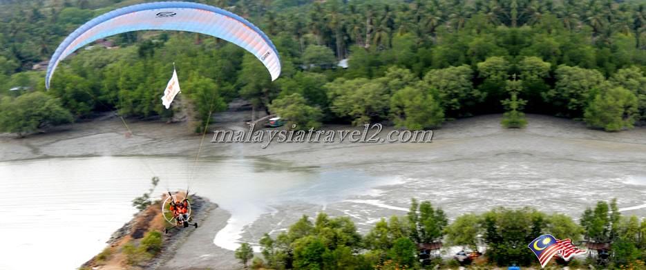 Langkawi Gliders5
