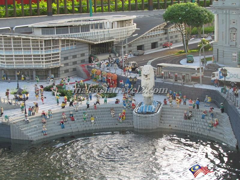 Legoland Malaysia22