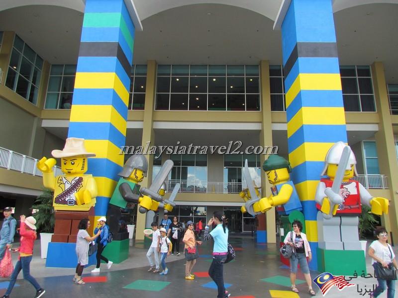 Legoland Malaysia5