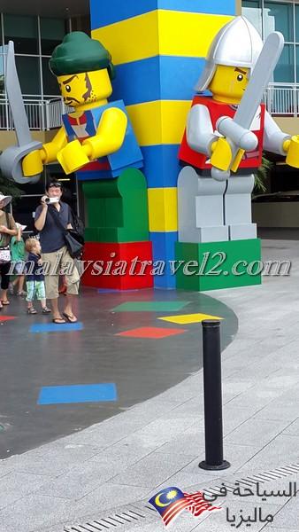 Legoland Malaysia6