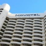 Novotel Kuala Lumpur فندق نوفوتيل كوالالمبور |العرب المسافرون