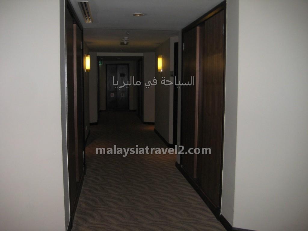Novotel Kuala Lumpur2