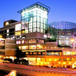 The Best Shopping Malls in Kuala أفضل اسواق كوالالمبور