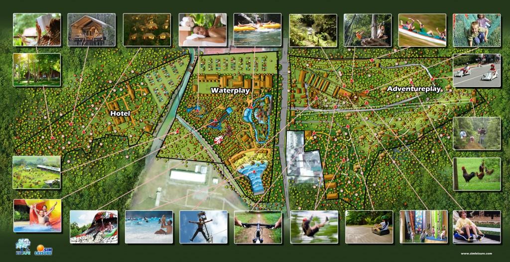 Penang_Escape_Theme_Park_Games_Location