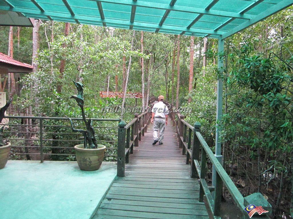 Piai National Park3
