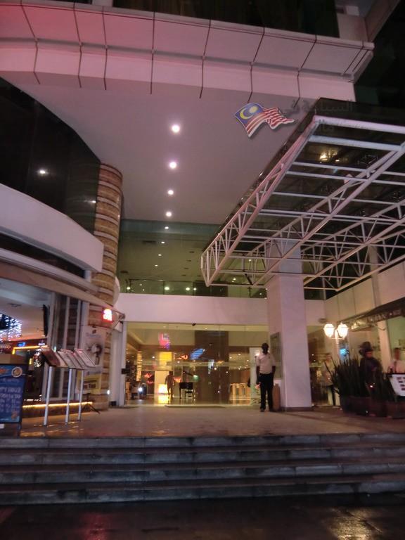 Piccolo Hotel Kuala Lumpur1