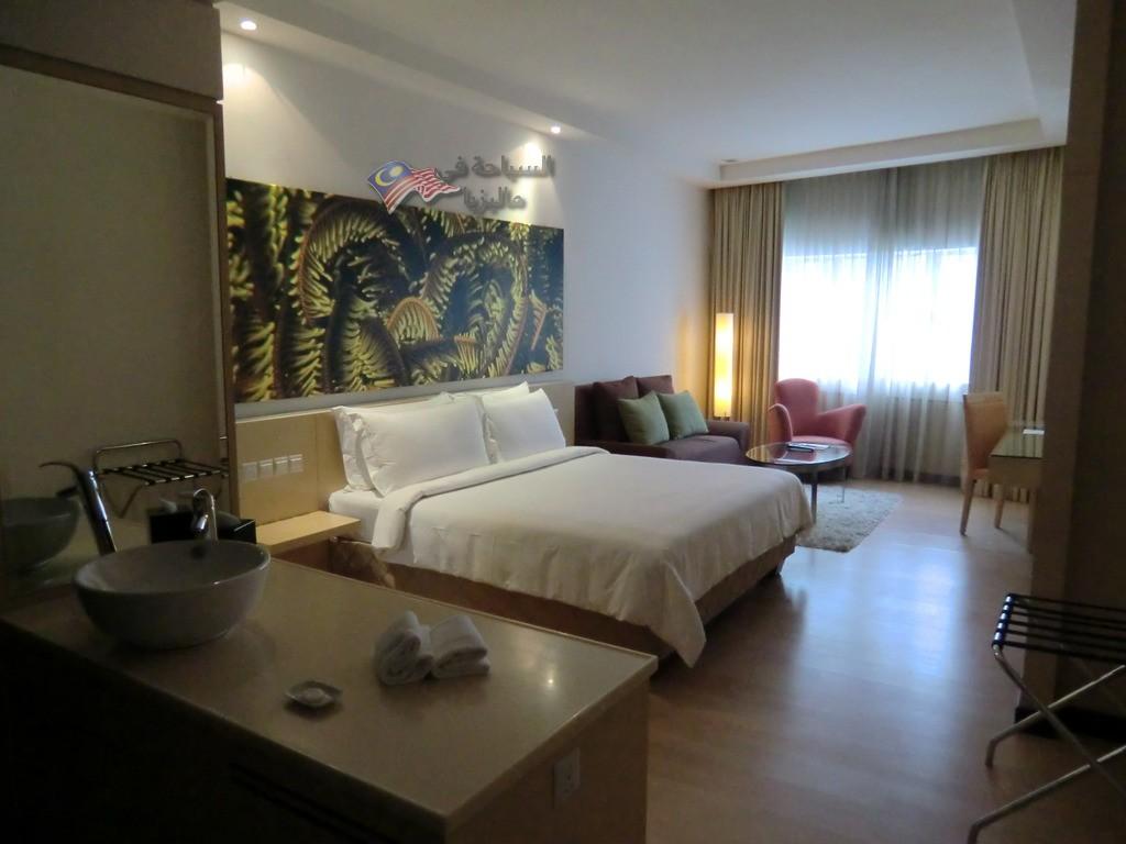 Piccolo Hotel Kuala Lumpur2