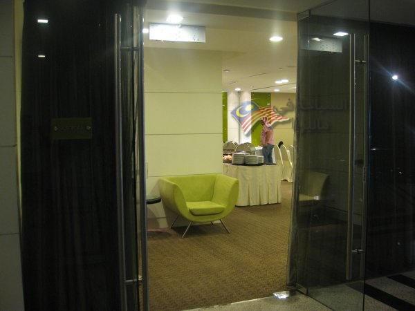 Piccolo Hotel Kuala Lumpur5