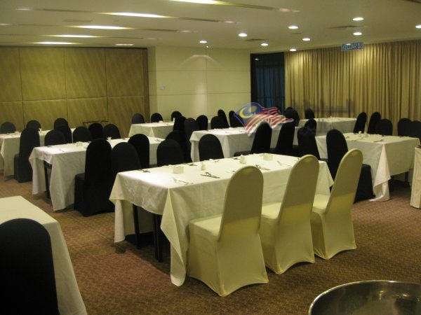 Piccolo Hotel Kuala Lumpur6