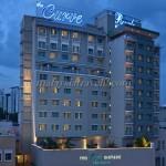 فندق رويال شولان ذا كيرف Royale Chulan The Curve