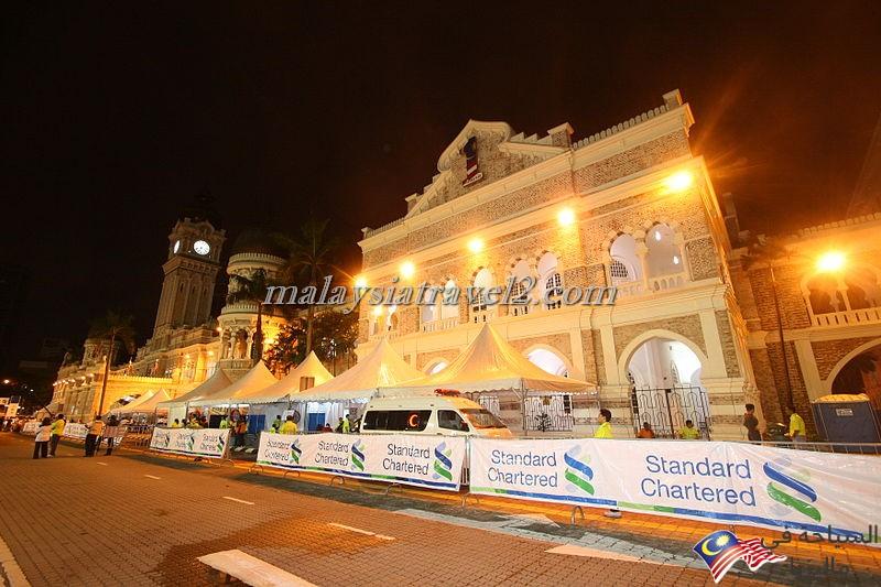 Sultan Abdul Samad Building19