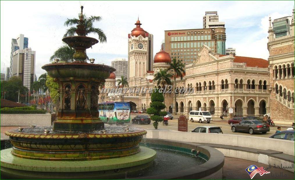 Sultan Abdul Samad Building2