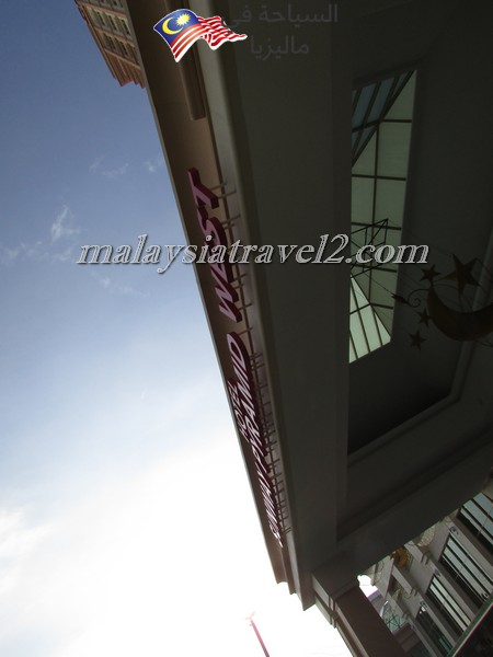 sunway-clio-hotel-10