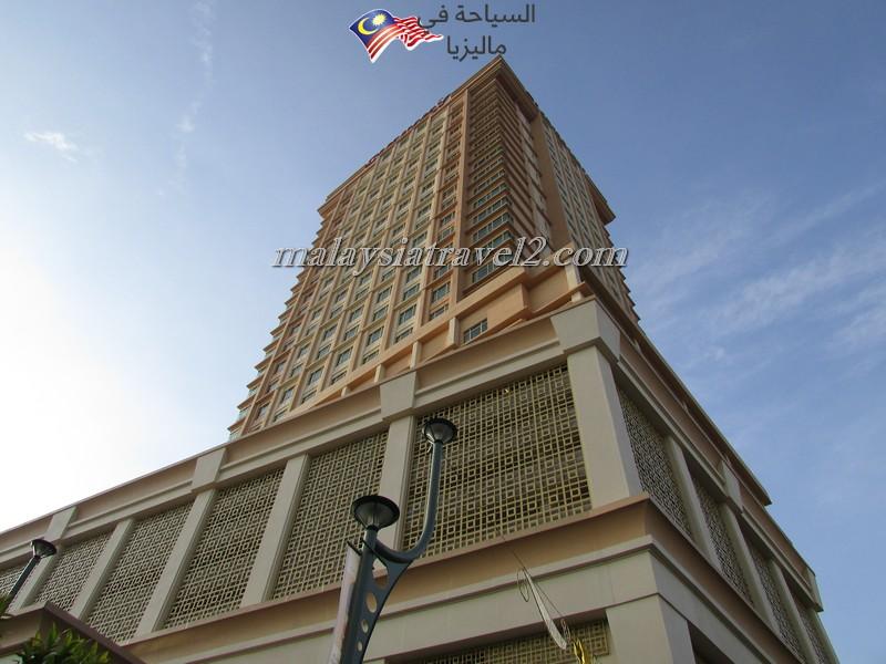 sunway-clio-hotel-11