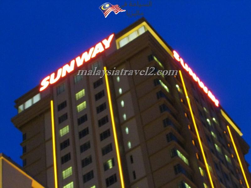 sunway-clio-hotel-3