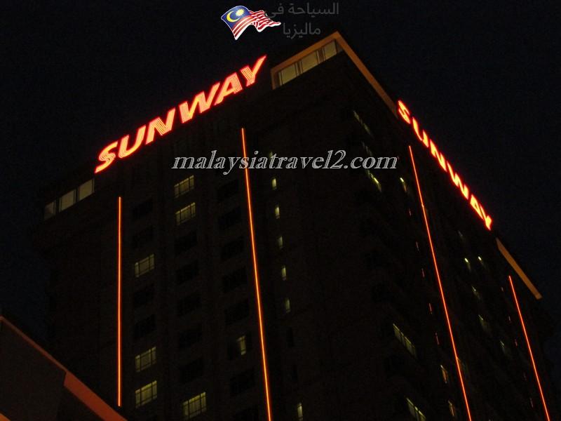 sunway-clio-hotel-4