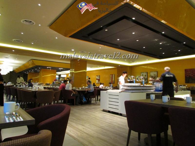 sunway-clio-hotel-caffe2