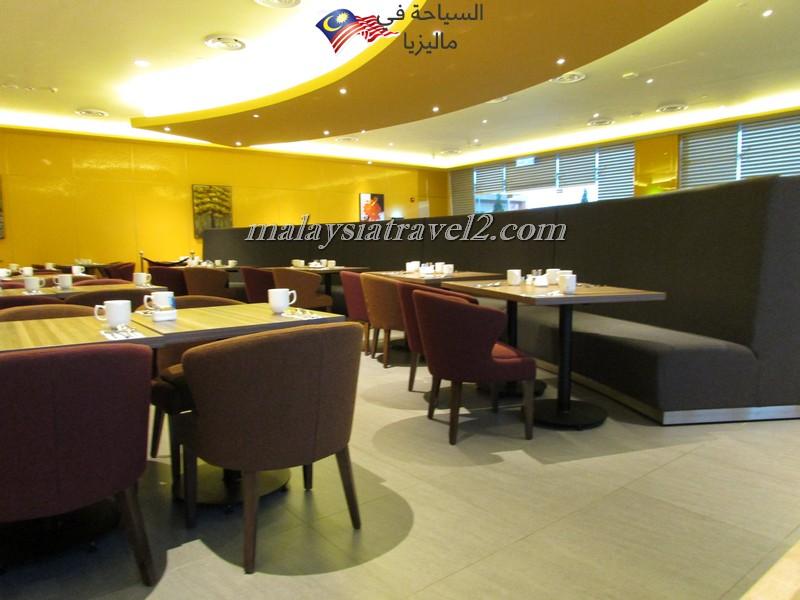 sunway-clio-hotel-caffe4